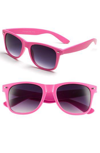 72a6b2d52e3c KW  Punky  Sunglasses (Buy   Save)