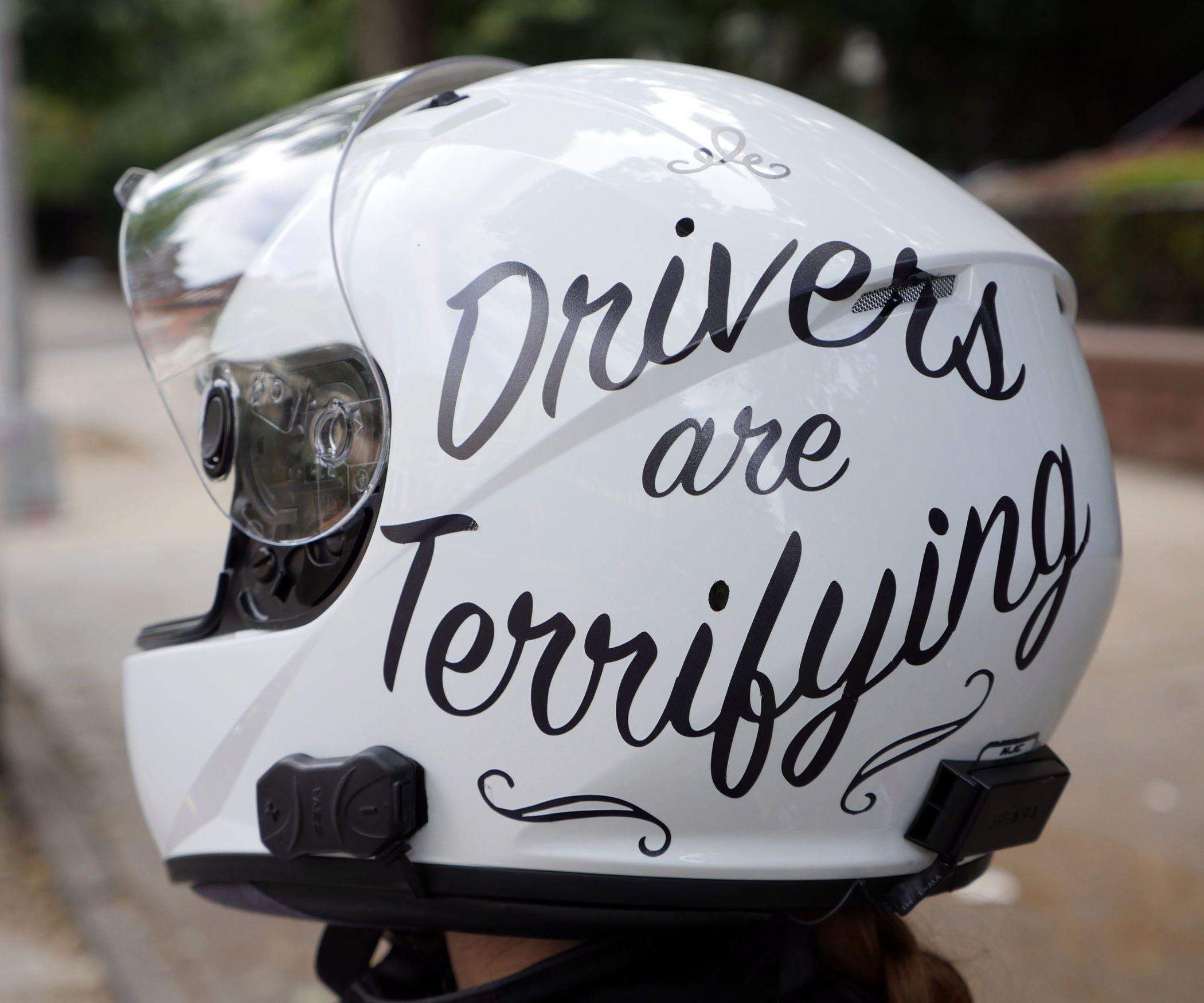 Vinyl Helmet Stickers Helmets Custom Vinyl And Craft - Custom vinyl stickers for helmets