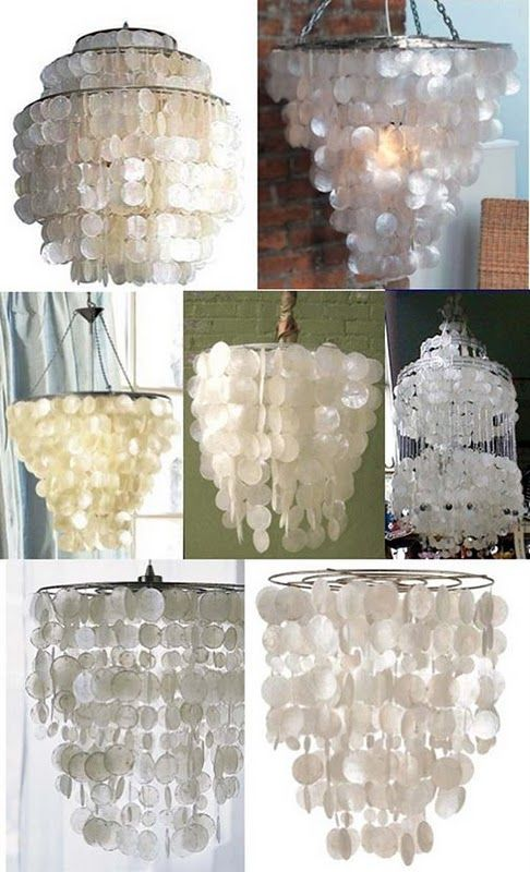 Comparison of capiz chandeliers lighting pinterest lmpara comparison of capiz chandeliers aloadofball Choice Image
