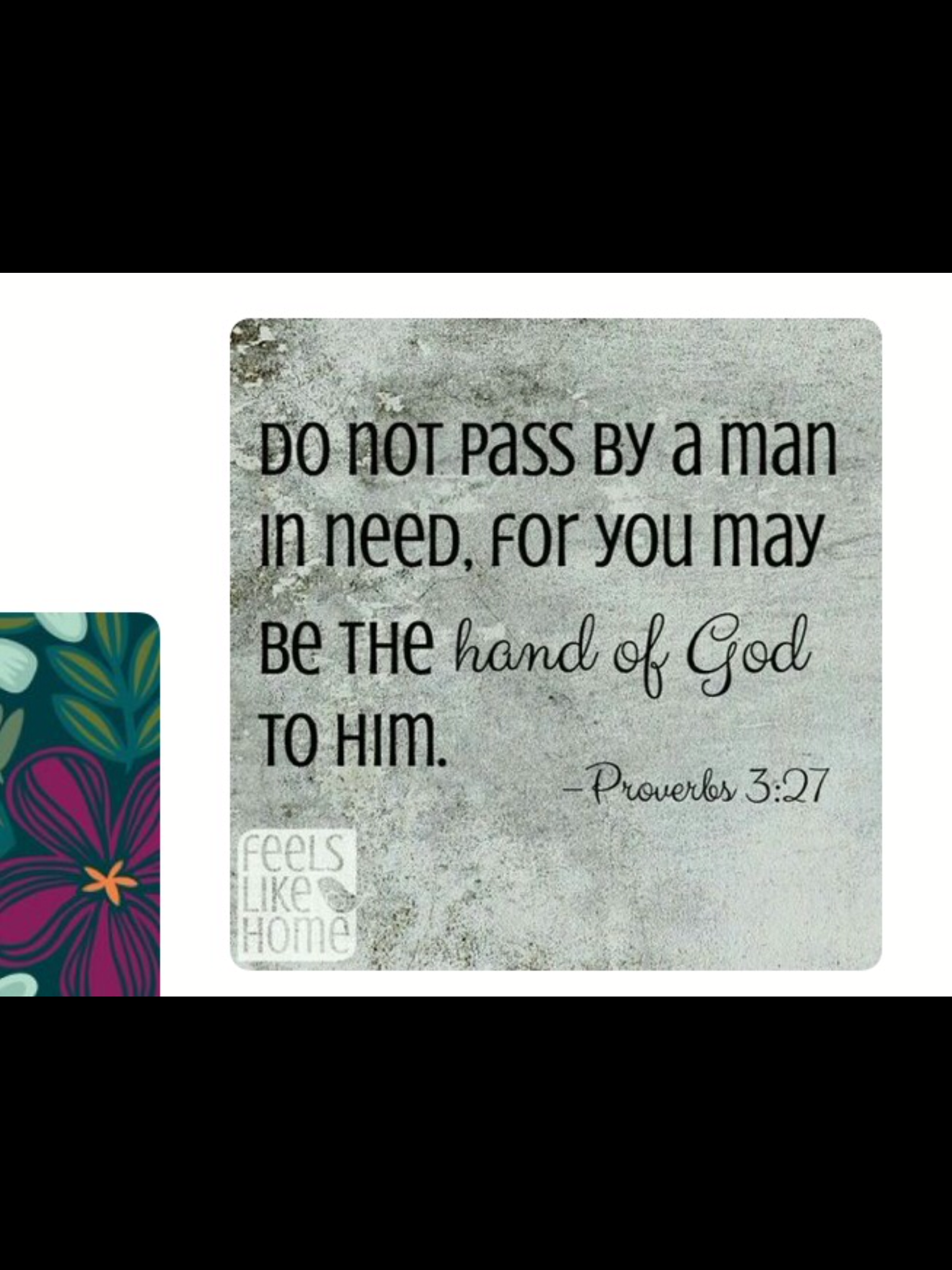 Bible Quotes About Helping People: Bible, Bible Verses