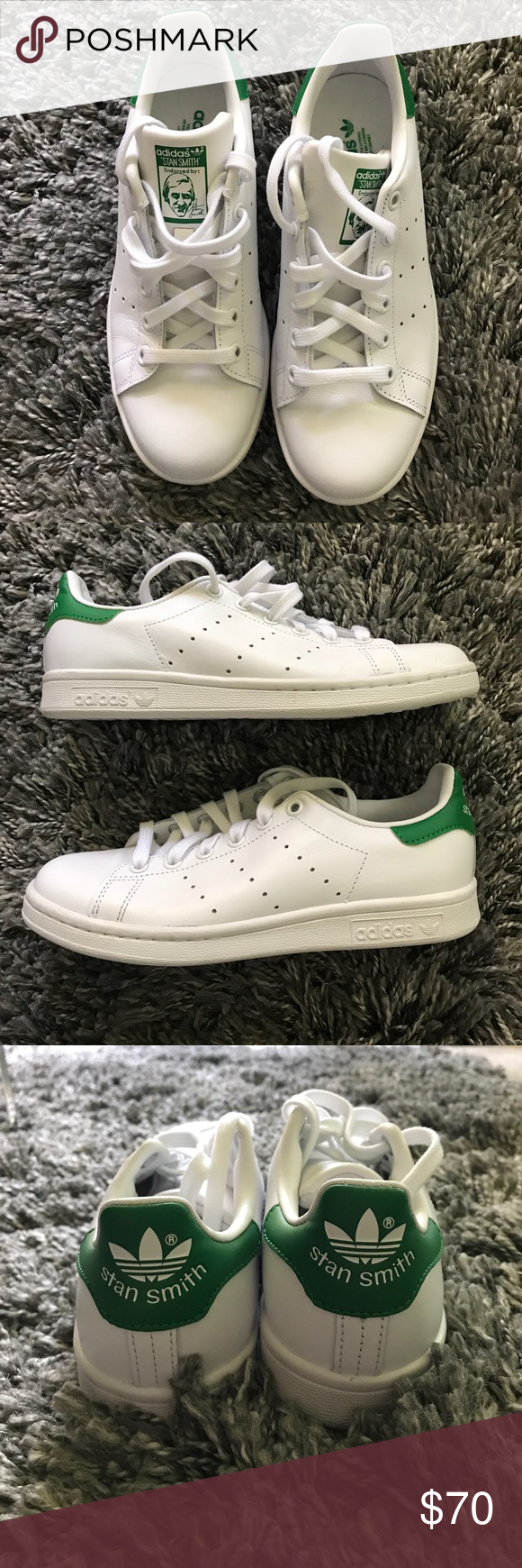 Adidas Stan Smith Pinterest Stan Smith, Adidas Stan Smith y