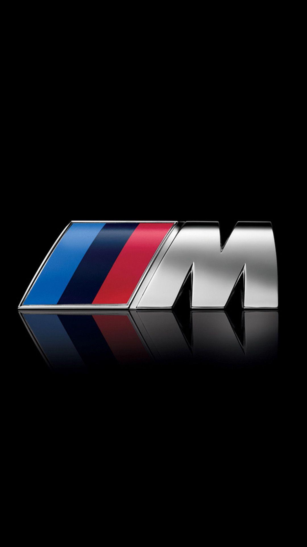 Bmw M Logo Iphone11 スマホ壁紙 待受画像ギャラリー Bmw ロゴ 車の壁紙 車 ロゴ