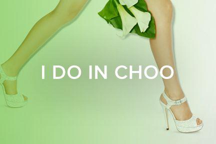 #Idoinchoo