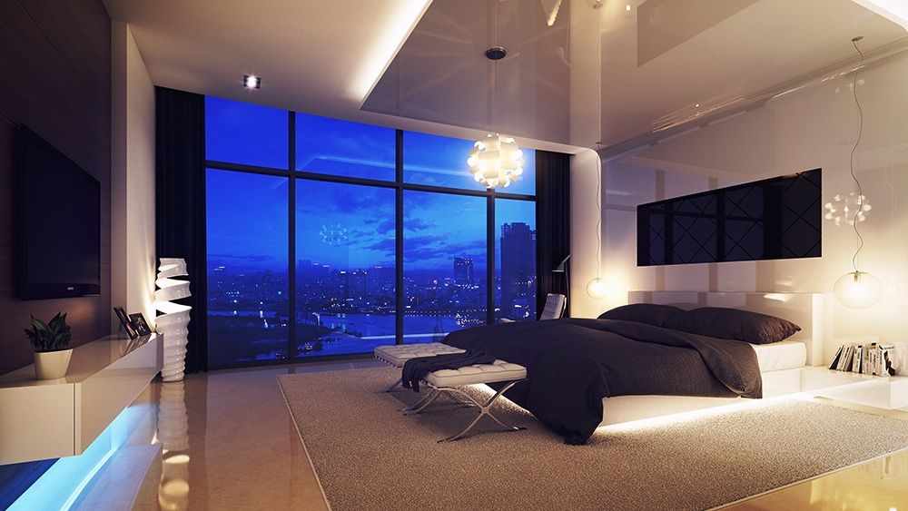 http://cdn.home-designing.com/wp-content/uploads/2014/09/bachelor-bedroom.jpeg