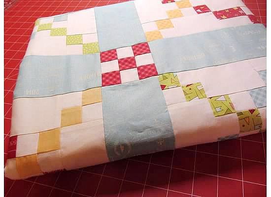 APQ's Tone it Down Quilt Along by Kimberly Jolly | #APQquiltalong ... : down quilt shop - Adamdwight.com