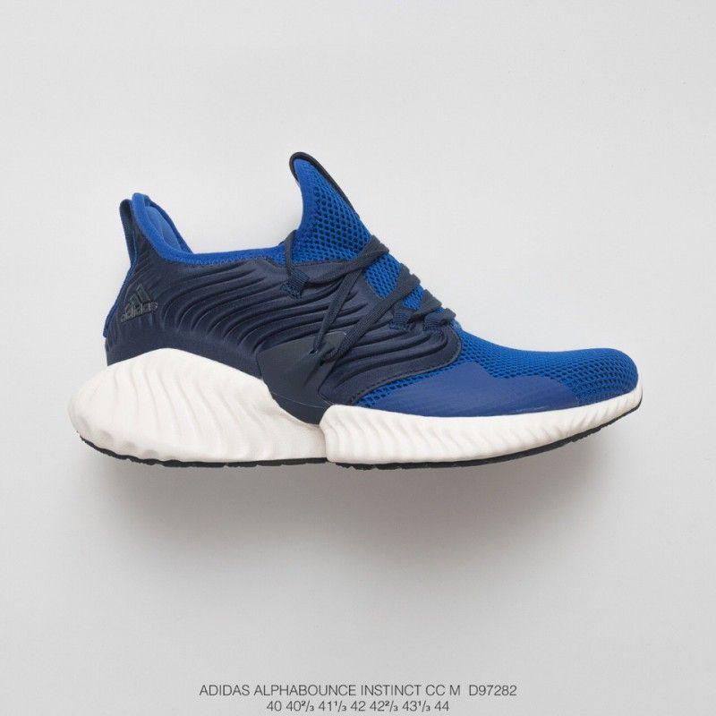 11866586d Adidas Light Blue Running Shoes