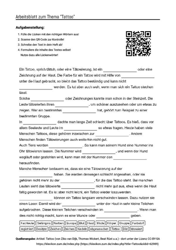 Gemütlich Irs Kreditlimit Arbeitsblatt Bilder - Super Lehrer ...