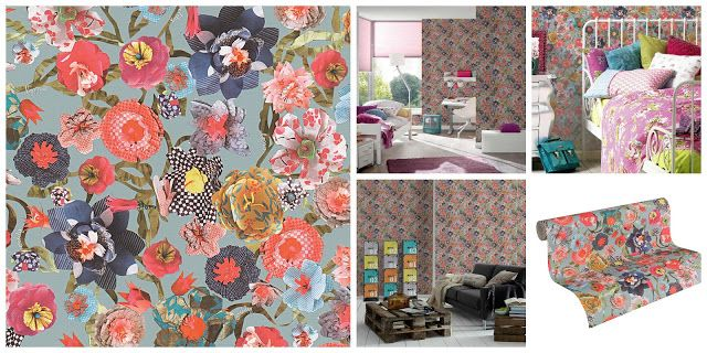 #wallpapers #oillily #colection #flowers