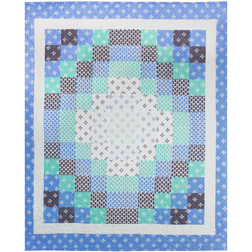 Trip Around The World Boy By Susan Emory Quilts Pinterest