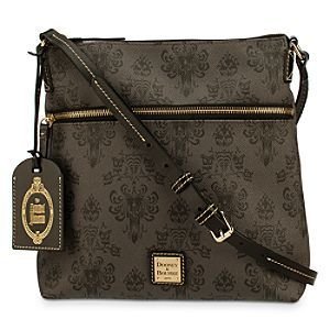 Http Www Brand Handbags Net More Gorgeous Handbag Collections Disney The Haunted Mansion Letter Carri Dooney And Bourke Disney Disney Dooney Dooney