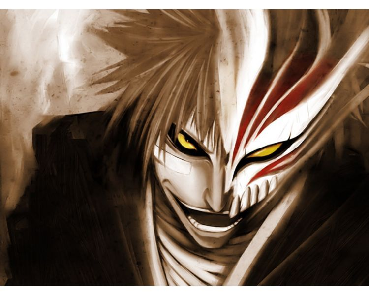 Fonds d 39 cran manga bleach dessin anim manga for Photo ecran bleach