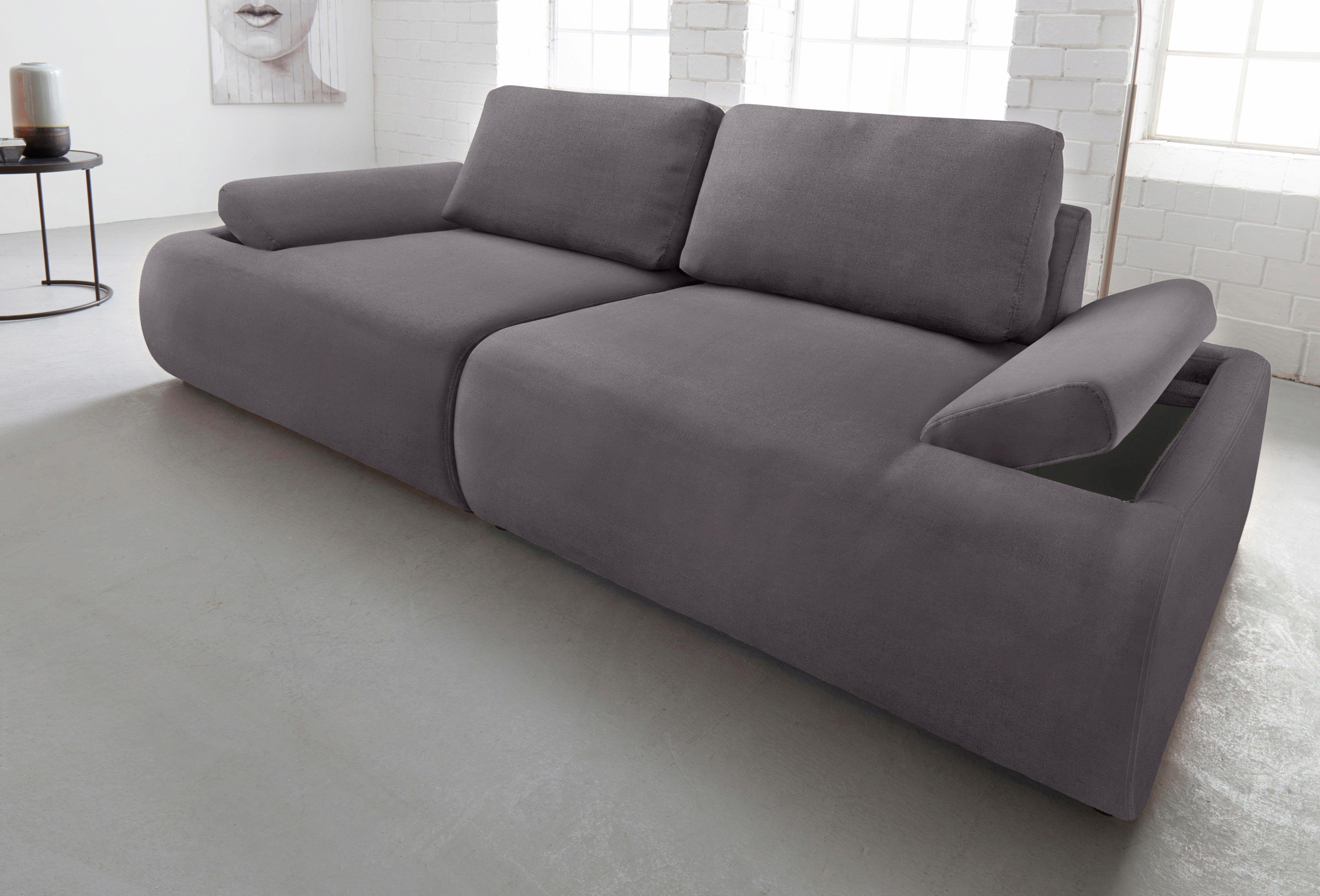 Xxl Big Sofa Ledersofa Xxl Big Sofa Vintage M Leder Couch Design