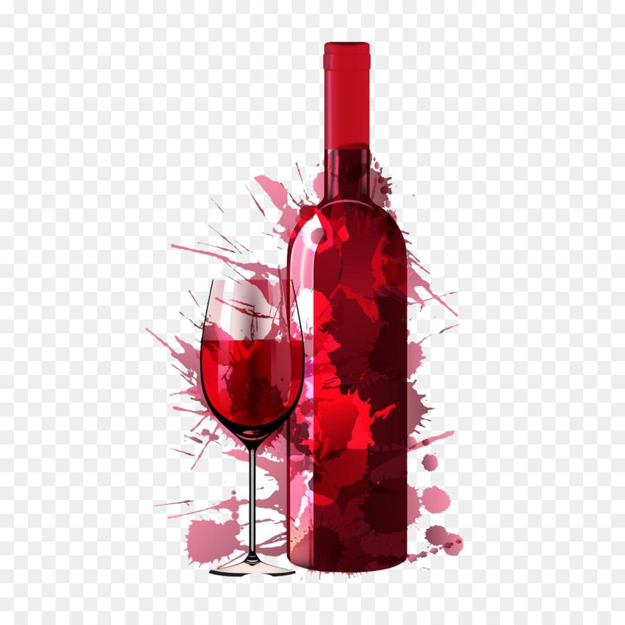 Red Wine Wine Glass Bottle Wine And Bottle Png Is About Is About Dessert Wine Glass Bottle Drinkware Liqueur Drink Wine Art Wine Aerators Wine Painting