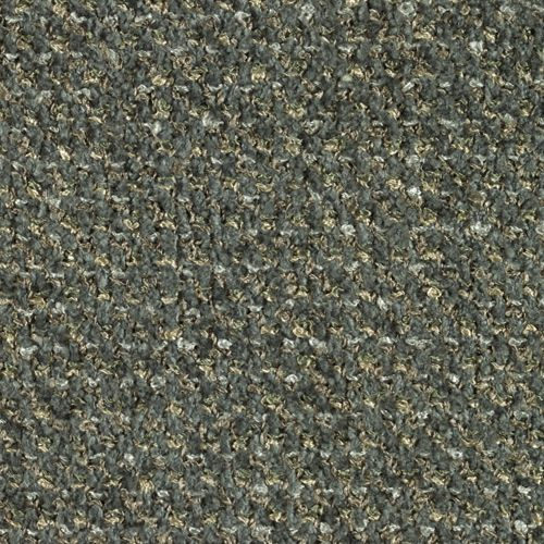 Coco Upholstery | KnollTextiles Coco in Gris Item #K10249 Per Linear Yard $104 USD  The soft, luxurious, handcrafted quality of Coco was based on the rich, nubby texture of classic suiting. Designed by Dorothy Cosonas for upholstery applications.