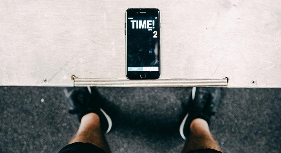 The 7 best free workout & fitness apps for tracking