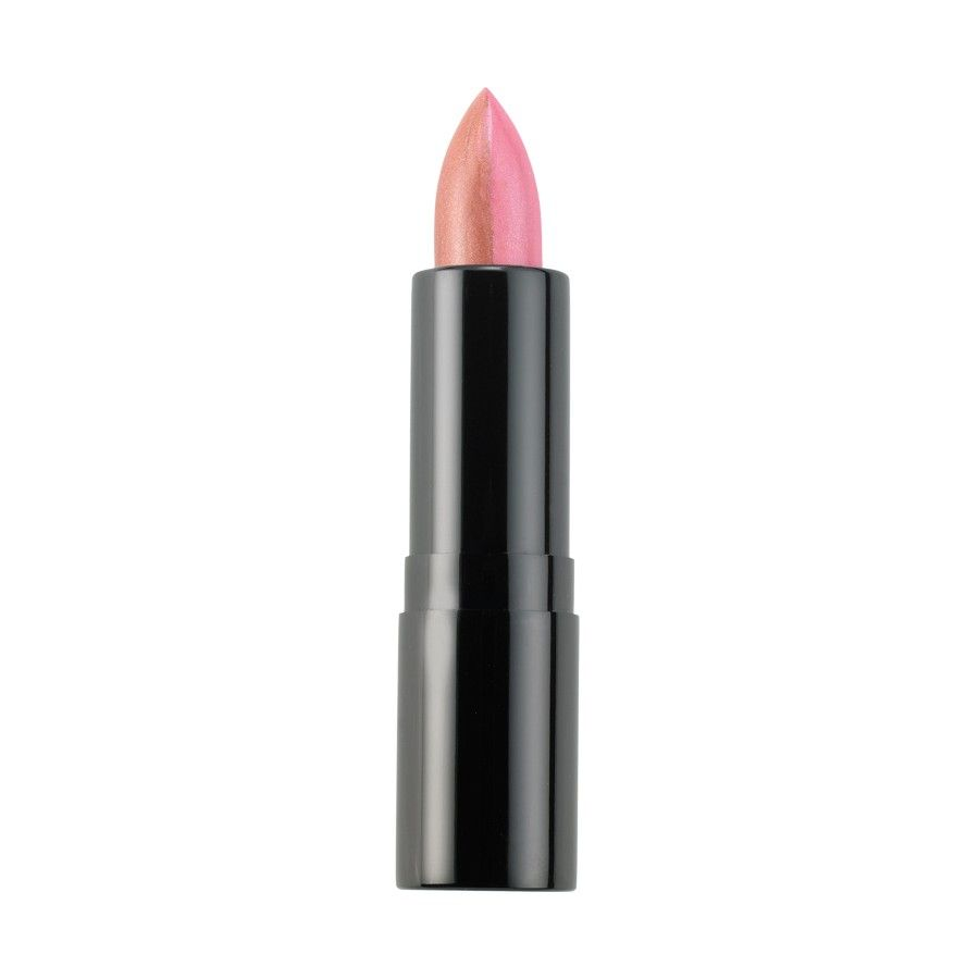 Laura Geller Double Dipped Lipstick in Caribbean Kiss, $17.50 #birchbox