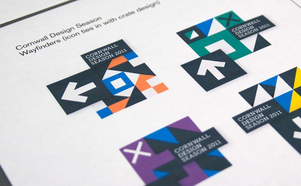 A Side Studio Cornwall Design Season Design Dynamic Design Design System