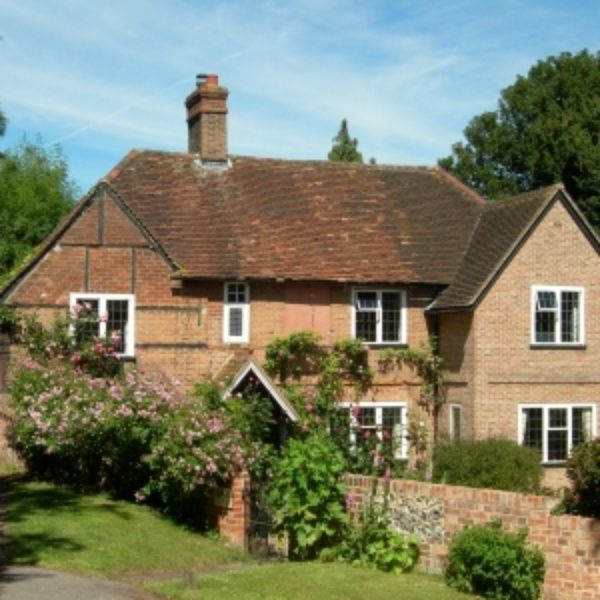 Housesitting Assignment In Reading Uk House Sitting Jobs House Sitting House