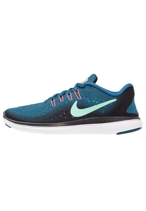 Running Nike Performance 2017 Chaussures De Neutres Rn Flex kPXTOZiwu