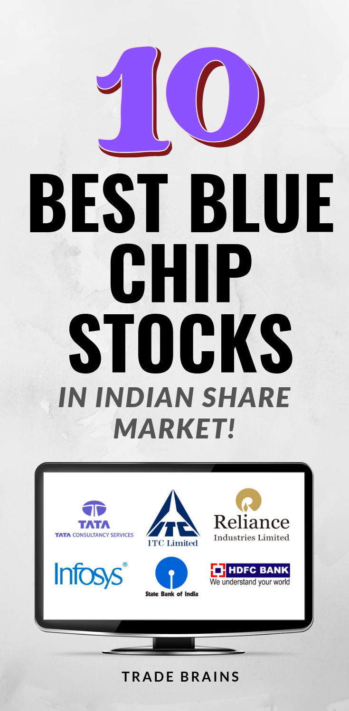 Best Insurance Stocks To Buy Australia Asx Stock Baron