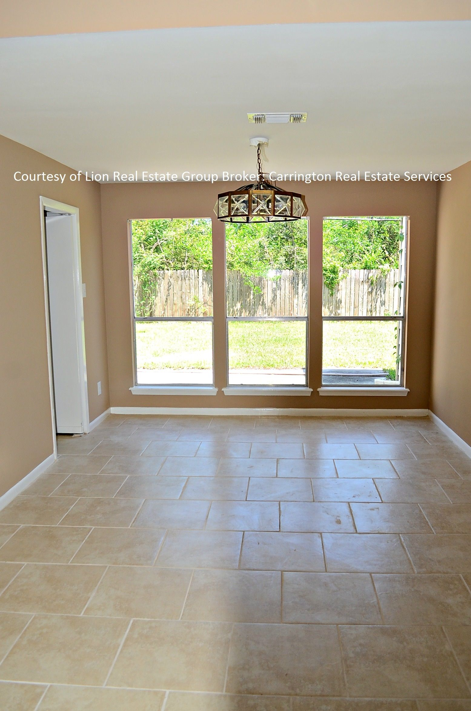 2 story master bedroom  Updated  bedroom bath  story SPACIOUS home for rent There are