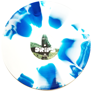 Pin On Colored Vinyl
