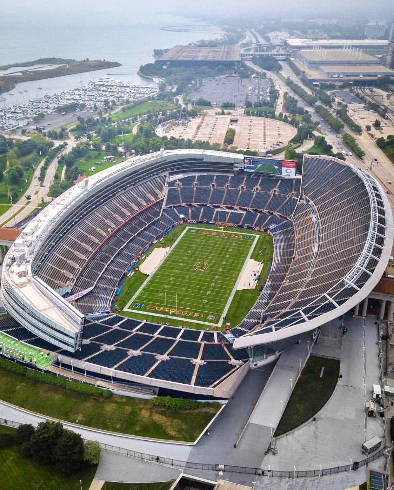 Post Psl With Images Stadium Architecture Nfl Stadiums Soccer Stadium