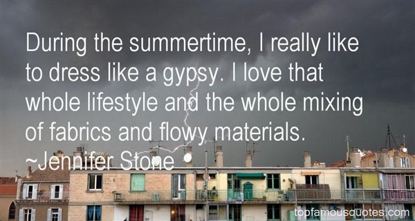 gypsy-life-quotes-3.jpg (600×320)