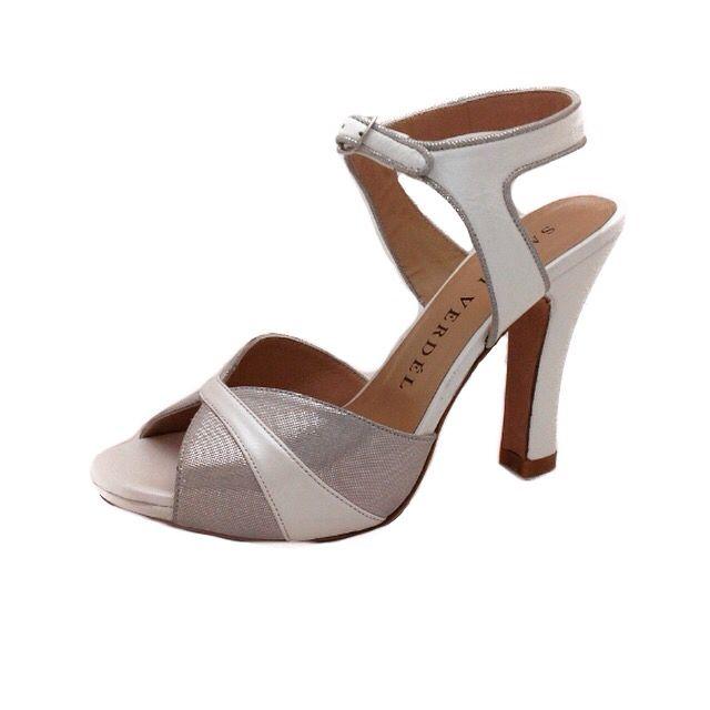 Sarah Sandalia Sandalia Ss16 Ss16 Sandalia Sarah Zapatos VerdelColección VerdelColección Zapatos j35RLqA4