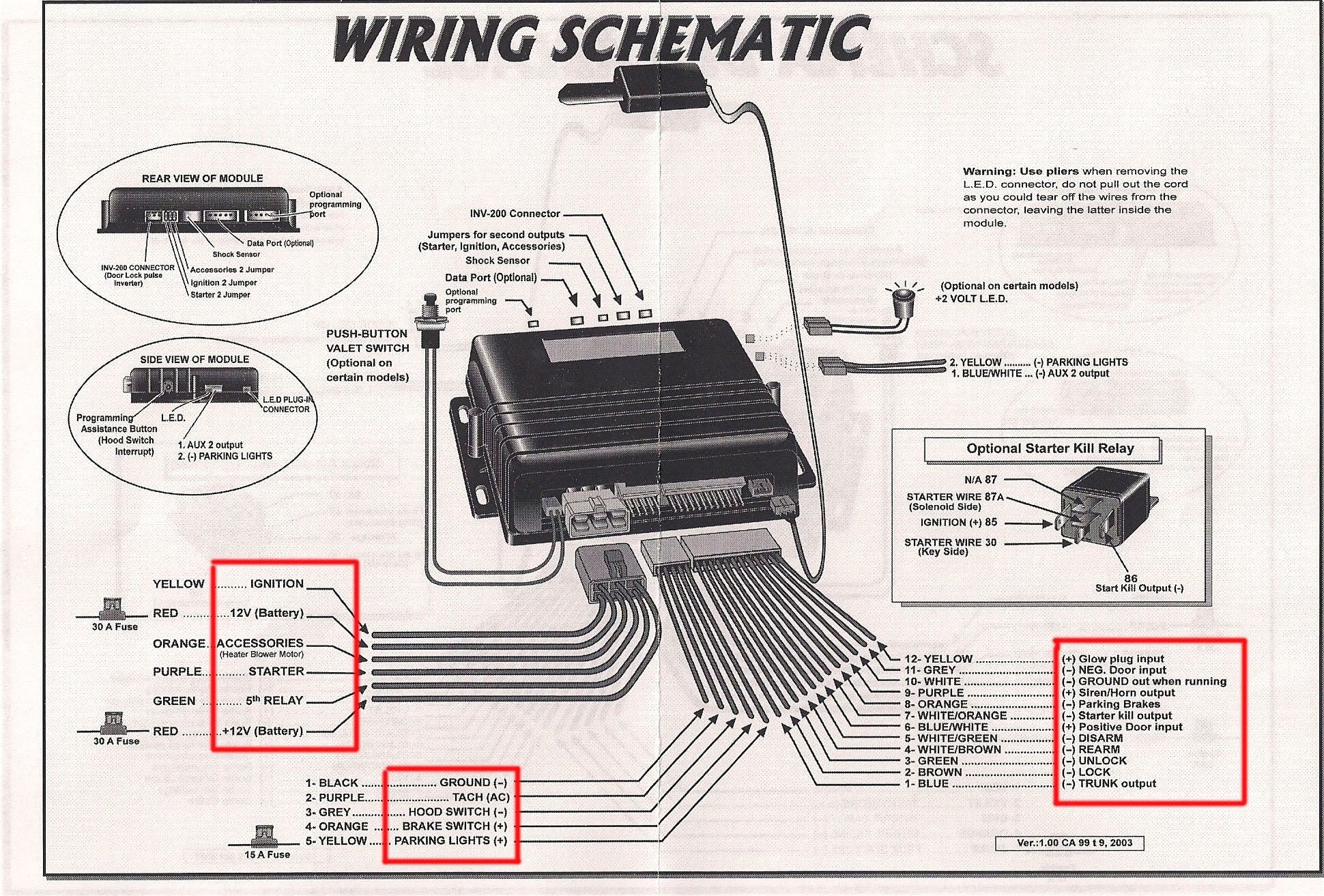 Bmw E46 Central Locking Wiring Diagram Diagram Diagramtemplate Diagramsample Check More At Https Servis Car Alarm Viper Car Wireless Home Security Systems