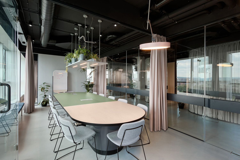 Bisnis Masih Baru? Gunakan Virtual Office