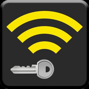 Ultimate Wifi Key Recovery Tutorial Wifi Password Recovery Wifi