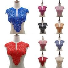 Photo of € 0.25 60% off | 38 high quality lace colors …