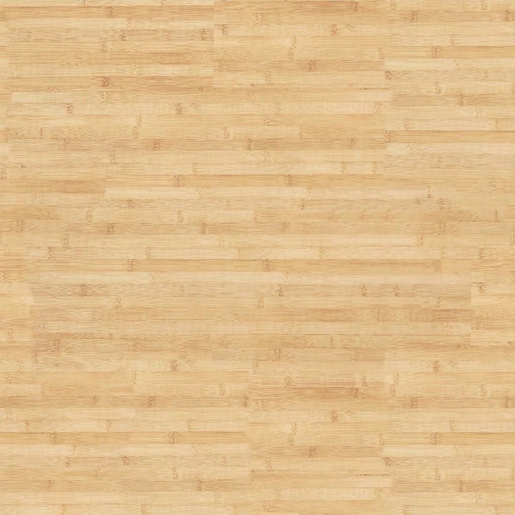 photo from album on lou texture backgrounds2 parquet parquet bambou. Black Bedroom Furniture Sets. Home Design Ideas