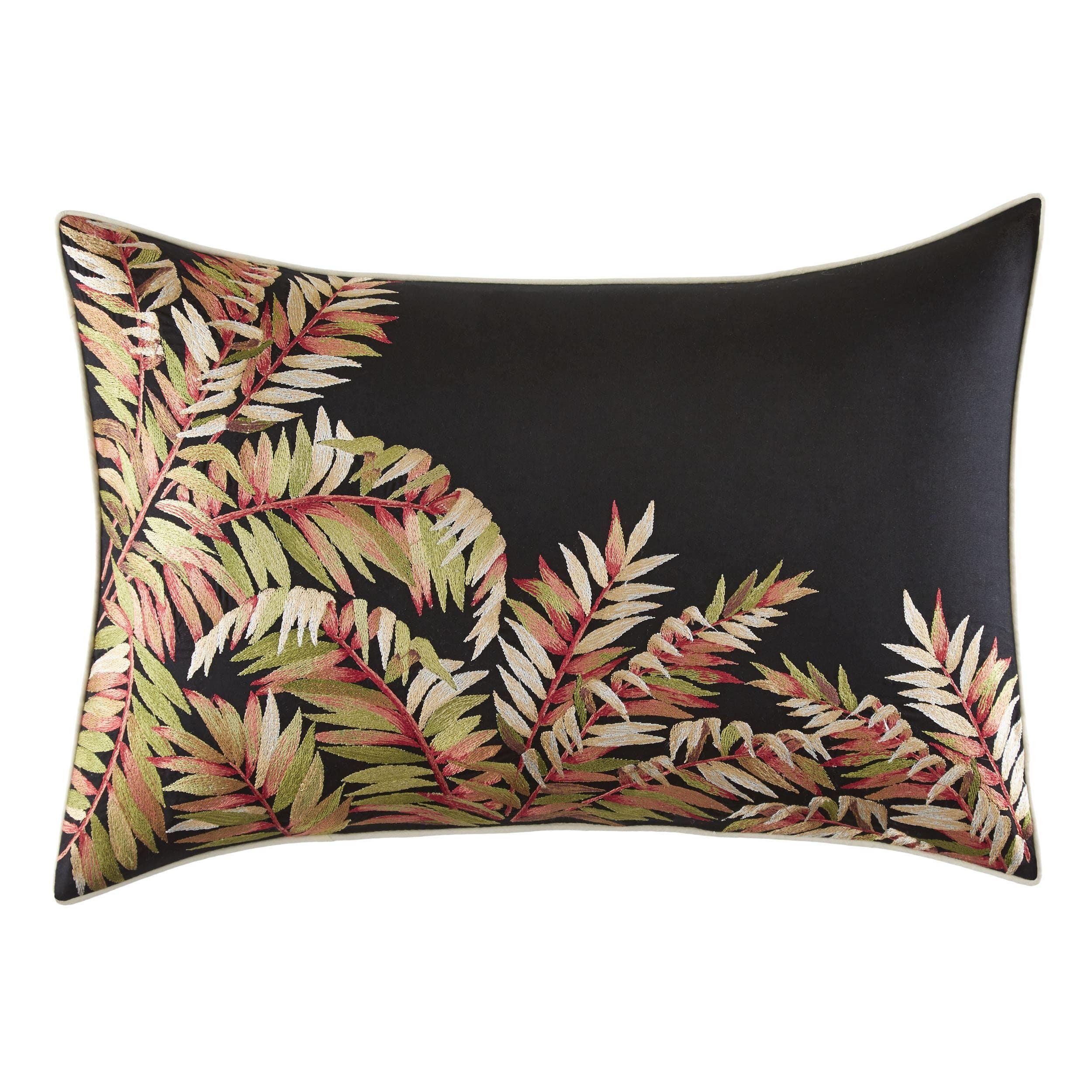 detail kupon rpisite cushion com black pillow rpisitecom pillows blanket throw