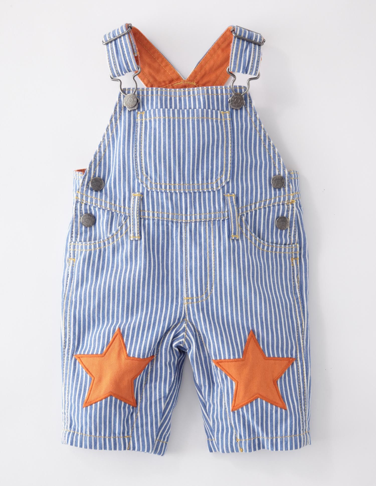 star patch dungarees 72125 boys at boden for the grand. Black Bedroom Furniture Sets. Home Design Ideas