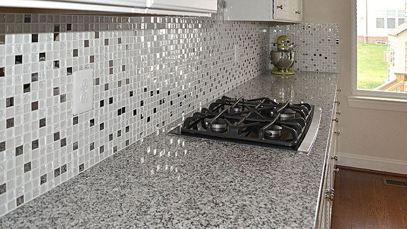 Sardinian Wholesale Chinese Kitchen Granite Countertop Price ...