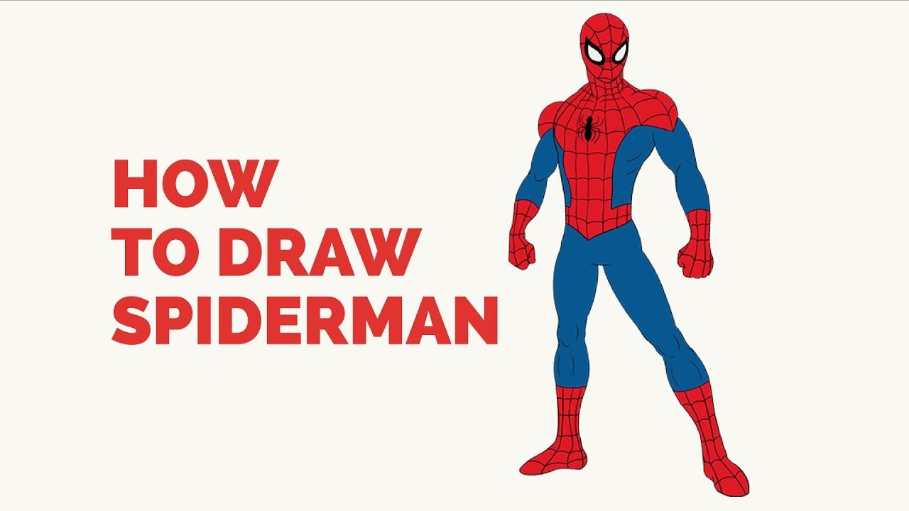 Pin By Elaina On Amazing Art And Tips Pinterest Spiderman