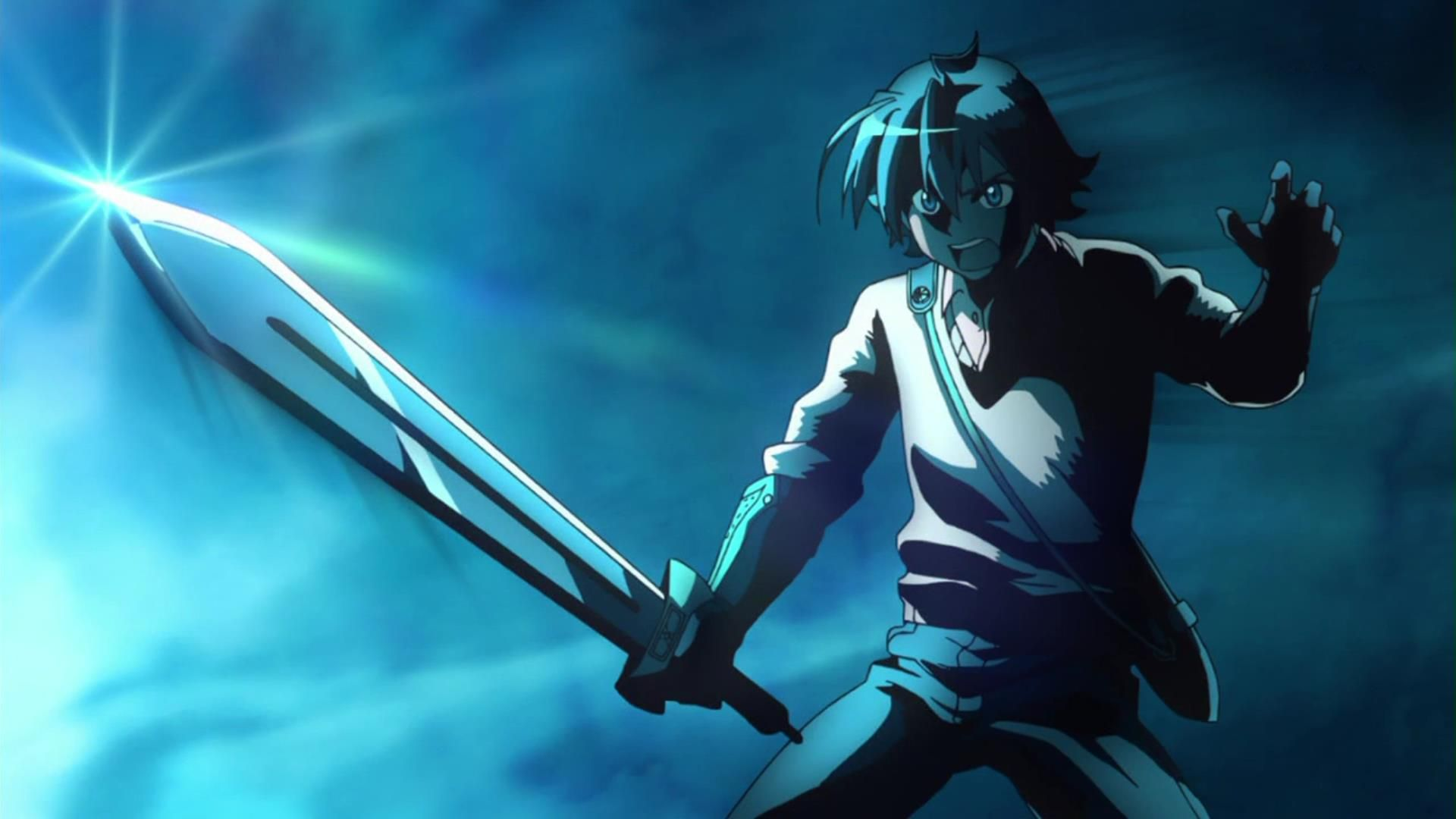 Akame Ga Kill Tatsumi Hd Wallpaper Imagens Hd Personagens De Anime