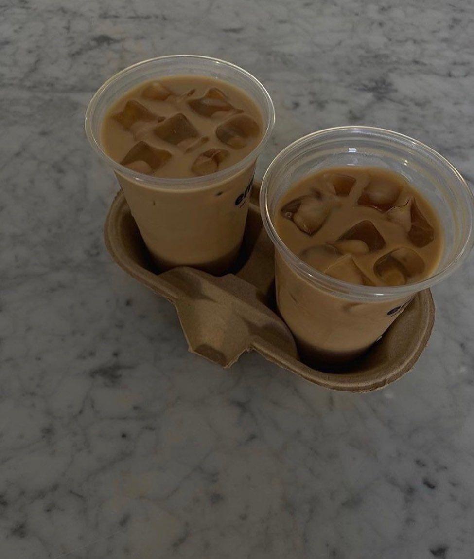 """L I S A B Ö G E L E I N on Instagram: """"Anzeige much needed _________ #pinterest #coffeetime #coffeeaddiction #details #munichblogger #muchneeded"""""""
