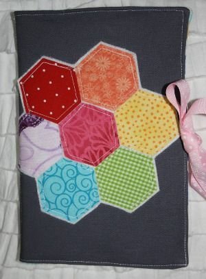 11 Best Free Hexagon Quilt Patterns | Hexagon quilt pattern ... : hexagon quilt pattern free - Adamdwight.com