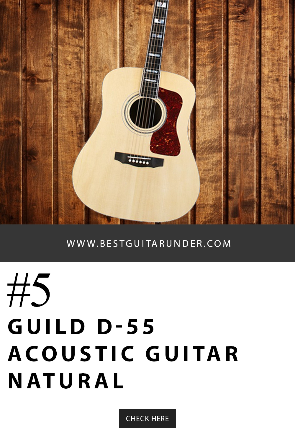 Pin On Best Acoustic Guitars