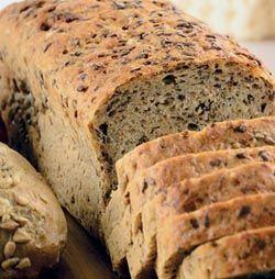 Voňavé a chrumkavé | Kulinárske tipy a recepty | domacnost.sme.sk