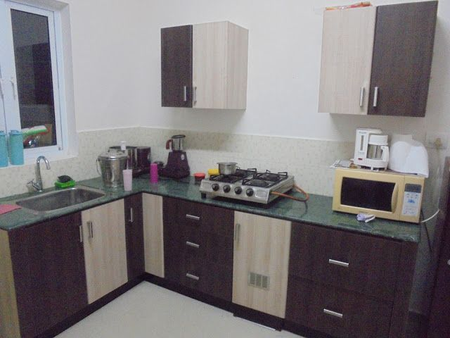 Modular Kitchen Chennai Modular Kitchen Chennai Cupboard Design Kitchen Furniture Design Kitchen Plans
