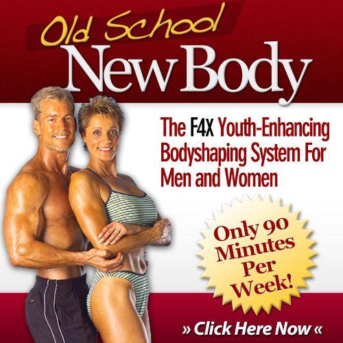 Fast fat loss diets
