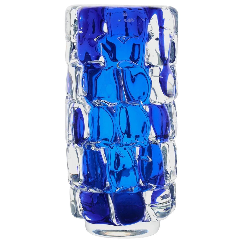 Incredible useful ideas modern vases fillers flower vases luxury