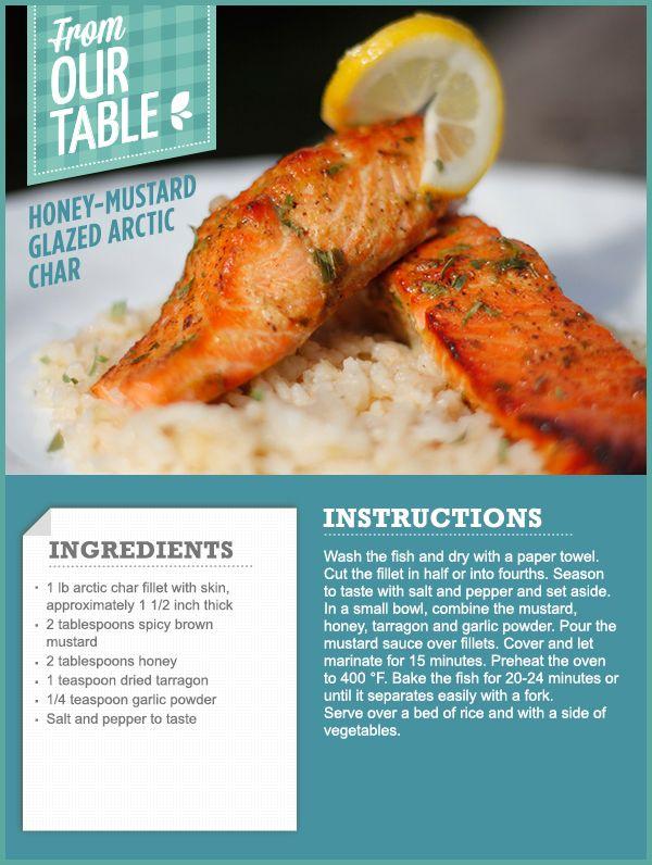 62 Arctic Charr Recipes Ideas Recipes Arctic Char Seafood Recipes