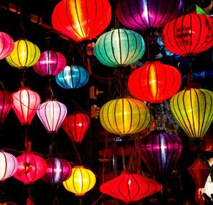 Chinese Lantern Festival 2020.China S Lantern Festival 2020 Traditions Activities
