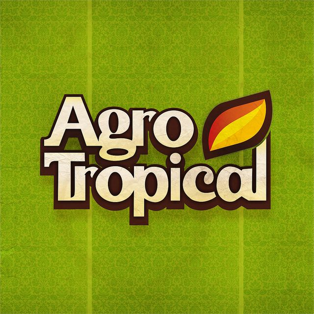 PROPUESTA AGROTROPICAL | Flickr: Intercambio de fotos
