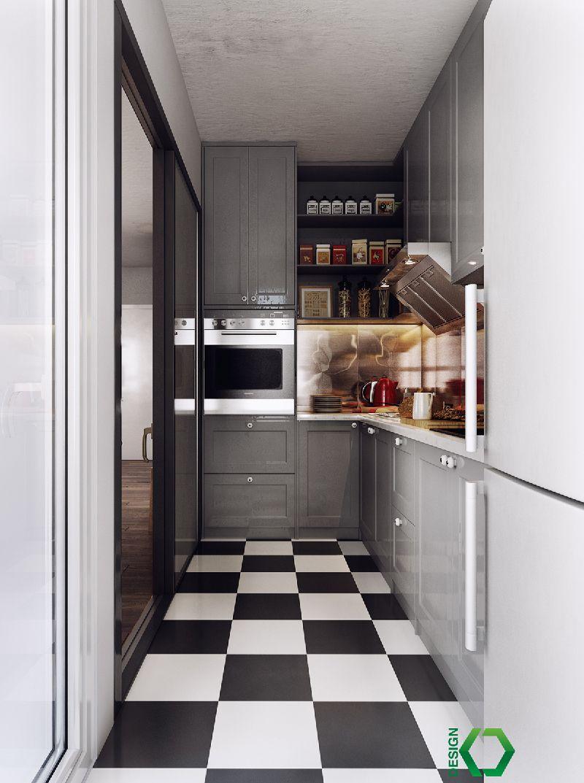 Aranzacja Kuchni Bez Okien Interior Decorating Living Room Kitchen Interior Home Decor Accessories